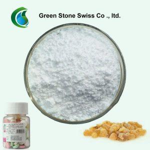 Herbal Extraction Plant Natural Boswellia Serrata Extract Boswellic Acid