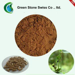 Natural Psoralen Seed Powder
