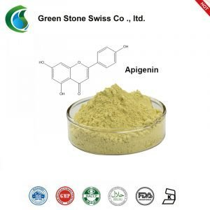 Celery Seed Extract Bioactive Plant Extracts