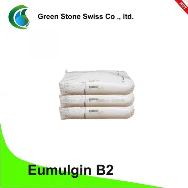 Eumulgin B2