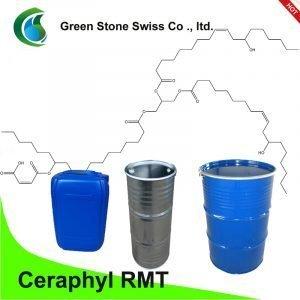 Ceraphyl RMT