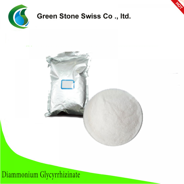 Diisopropylammonium dichloroacetate