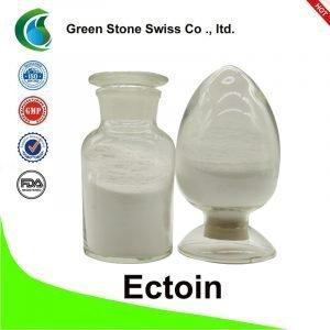 Ectoin