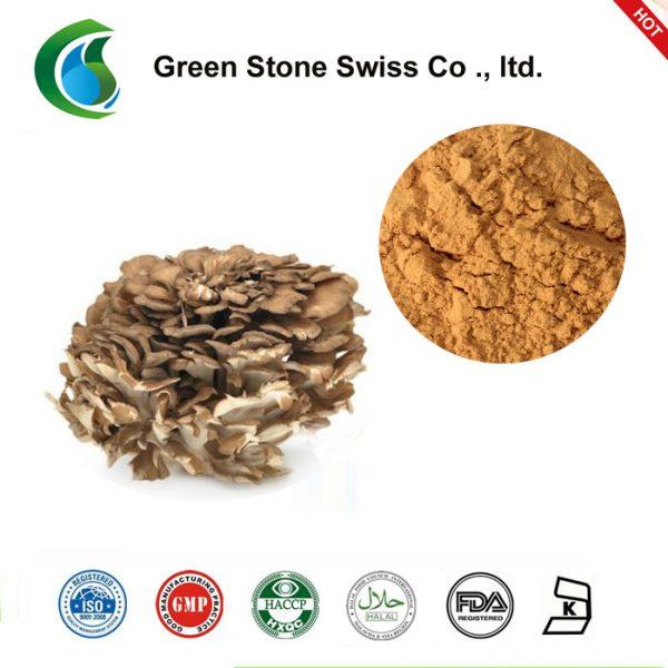 Maitake Mushroom Extract