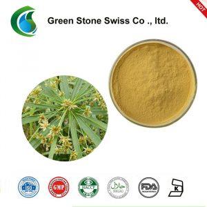 Cyperus Rotundus Extract