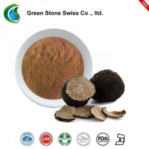 Perigord Truffle Extract(Black Truffle Extract)