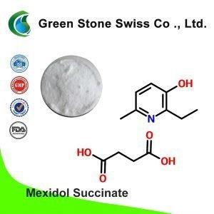 Mexidol Succinate